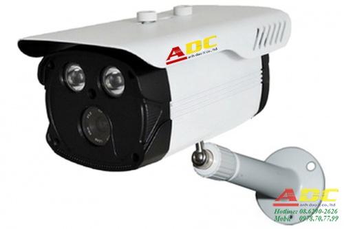 Camera AHD ADC AHD5630